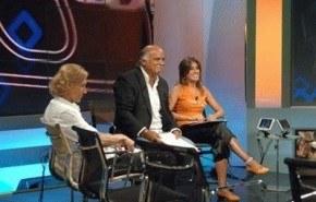 """TVE producirá """"59 Segundos"""" y """"El Rondo"""""""