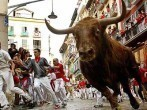 Sogecable compra los derechos de los San Fermínes