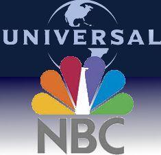 universal-nbc.jpg