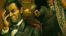 La cadena HBO realizará una miniserie sobre el asesinato de Abraham Lincoln