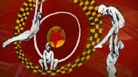 """Cuatro decide mover """"Circus"""" al prime time del sábado"""