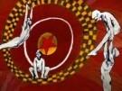 """Estos son los concursantes de """"Circus, más difícil todavía"""""""