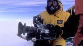 """Adiós al programa de TVE """"Al filo de lo imposible"""" tras 25 años en antena"""