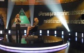 """""""El juego de tu vida"""" regresa mañana al late de Telecinco"""