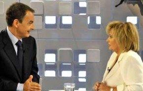 Malos tiempos para las nuevas apuestas de Telecinco