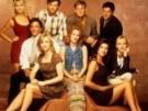 """Tras el éxito de """"90210"""" podría prepararse el remake de """"Melrose Place"""""""
