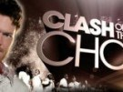 """Cuatro pone en marcha la adaptación de """"Clash of the choirs"""""""