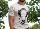 """Dominic Monaghan de """"Lost"""" aparecerá en """"Chuck"""""""