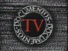 Documentos TV cumple 1.000 programas en La 2