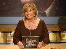 """Maria Teresa Campos vuelve mañana con """"El laberinto de la memoria"""" al late de Telecinco"""