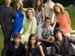 """""""90210"""" se verá en Telecinco"""