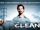 """""""The Cleaner"""" consigue la renovación por parte de la A&E"""