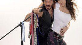 "Antena 3 adaptará ""B&B: Bella y Bestia"""