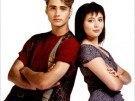 """Jason Priestley dirigirá uno de los episodios de """"90210"""""""