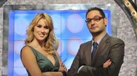 """""""¿Xk no te callas?"""" se silencia en Telecinco y será sustituído por """"Escenas de Matrimonio"""""""