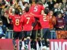 TVE compra a Mediapro los partidos clasificatorios de España para el Mundial de Sudáfrica