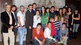 """""""El Internado"""" preestrenará en varios cines de España su cuarta temporada"""