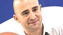 Antonio Lobato seguirá siendo el hombre de la F1 en La Sexta