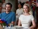 """""""Mad Men"""" tiene asegurada una tercera temporada pero no a su creador"""