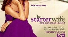 """""""Divorcio en Hollywood"""" vuelve a Cosmopolitan TV con su segunda temporada"""
