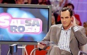 """""""Salsa Rosa"""" y Telecinco deberán pagar a Gonzalo Miró"""