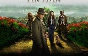 """""""Tin Man"""" llega este sábado al prime time de Antena 3"""