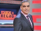"""Telecinco estrena esta noche el late de sucesos """"Rojo y Negro"""""""