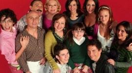 """""""Aída"""" comienza a grabar su sexta temporada con nuevos personajes"""
