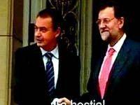 """Antena 3 podría estrenar el 27 de Noviembre, """"Fichados"""""""