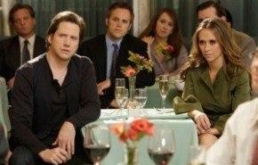 """""""Entre Fantasmas"""" estrena su cuarta temporada en Fox"""