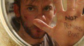 "Dominic Monaghan desea regresar a ""Perdidos"""