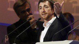 Cuatro emitirá el jueves los Premios Ondas