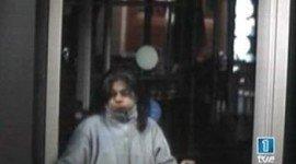 Diagonal TV prepara una tv movie sobre la mujer que quemaron en un cajero de Barcelona