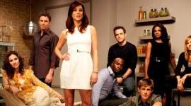 """""""Sin cita Previa"""" estrena su segunda temporada en Fox"""