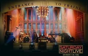 """""""Saturday Night Live"""" tendrá una versión española que se verá en Cuatro"""