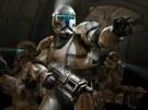 """Star Wars: The clone wars"" se preestrenará antes en .Neox"