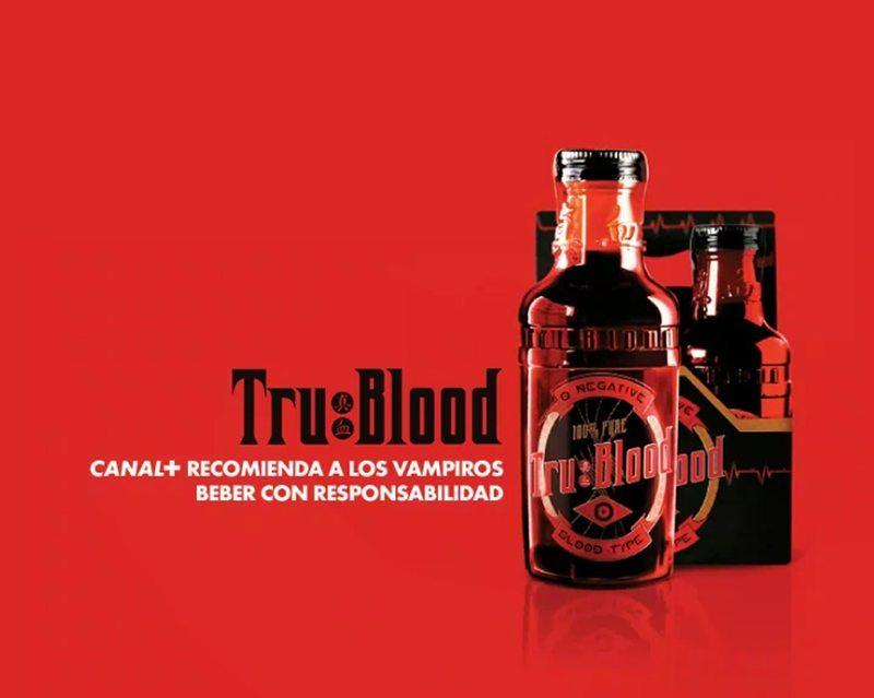 True Blood Teaser_true_blood_4