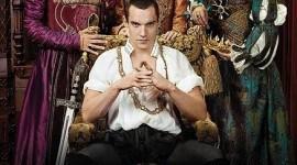 """La segunda temporada de """"Los Tudor"""" y """"True Blood"""" aterrizan en Canal +"""