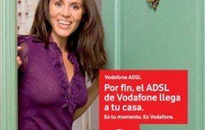 Vodafone y Digital + lanzan una nueva oferta de ADSL y televisión