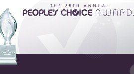 Los People´s Choice Awards anuncian a sus nominados