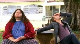 """""""Lost"""" sufrirá un parón antes de acabar su quinta temporada"""