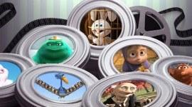 Pixar emitirá sus cortos en las navidades de Antena 3