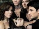 """""""One Three Hill"""" estrena su quinta temporada en Cosmopolitan TV"""