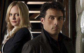 """""""Eleventh Hour"""" obtiene más episodios para su primera temporada"""