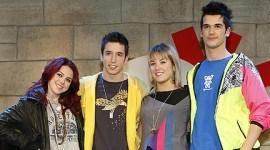 """""""18"""" aterriza en Antena 3 el próximo 22 de Diciembre"""