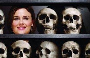 """""""Bones"""" estrenará su cuarta temporada en Fox el 6 de Febrero"""