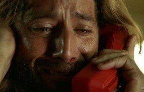 """""""Perdidos"""" encabeza el ranking de los mejores episodios de 2008 con """"La constante"""""""