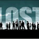 """El creador de Expediente X, Chris Carter, """"lamenta"""" el final de la serie"""
