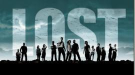 Los mejores capítulos de LOST (2ª temporada)