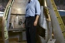 """John Locke podría darnos una sorpresa en la quinta temporada de """"Lost"""""""